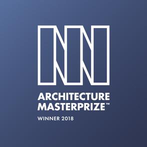 The Architecture MasterPrize