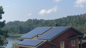 15 kW  |  Kungsbacka