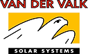 Van_der_valk_logo.png
