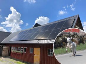 19,2 kW  |  Kinna/Fotskäl