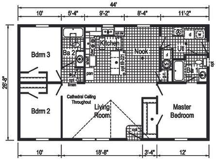 floorplan A.jpg