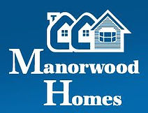 Manorwood Homes Website