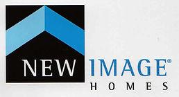 New Image logo.jpg