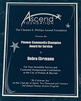 Ascend Recognition Debra.jpg