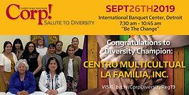 Centro Multicultural La Familia.jpg