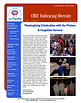 newsletter winter 2015_edited.png