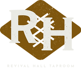 RH_Emblem_2.png