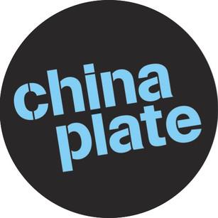 China Plate logo.jpg
