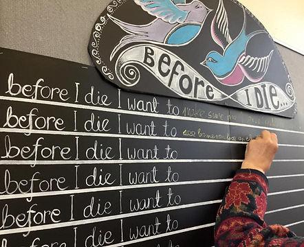 before I die wall.jpg
