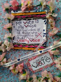 vote craft 4.jpg