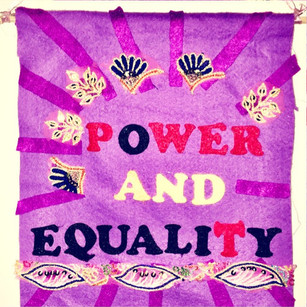 mini banner power and equality.jpg