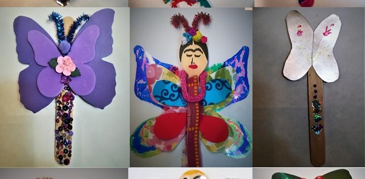 yodo butterfly poster .jpg