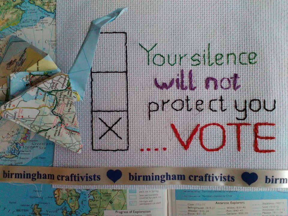 vote craft 2.jpg