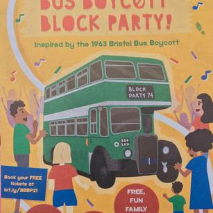 black party poster 1.jpg
