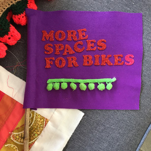 more space for bikes.jpg