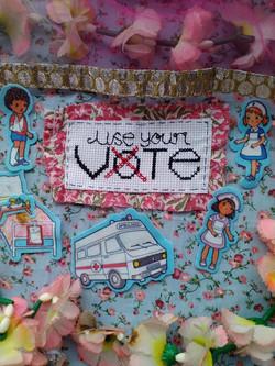 vote craft 3.jpg