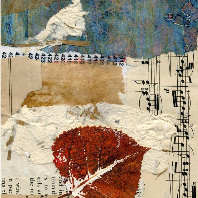 Prairie music II