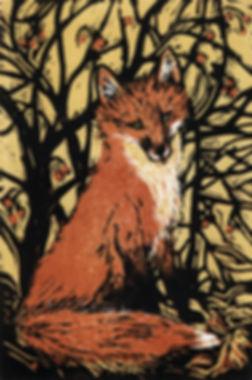 Fox pause_300.jpg