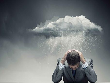 Новый подход в лечении депрессии