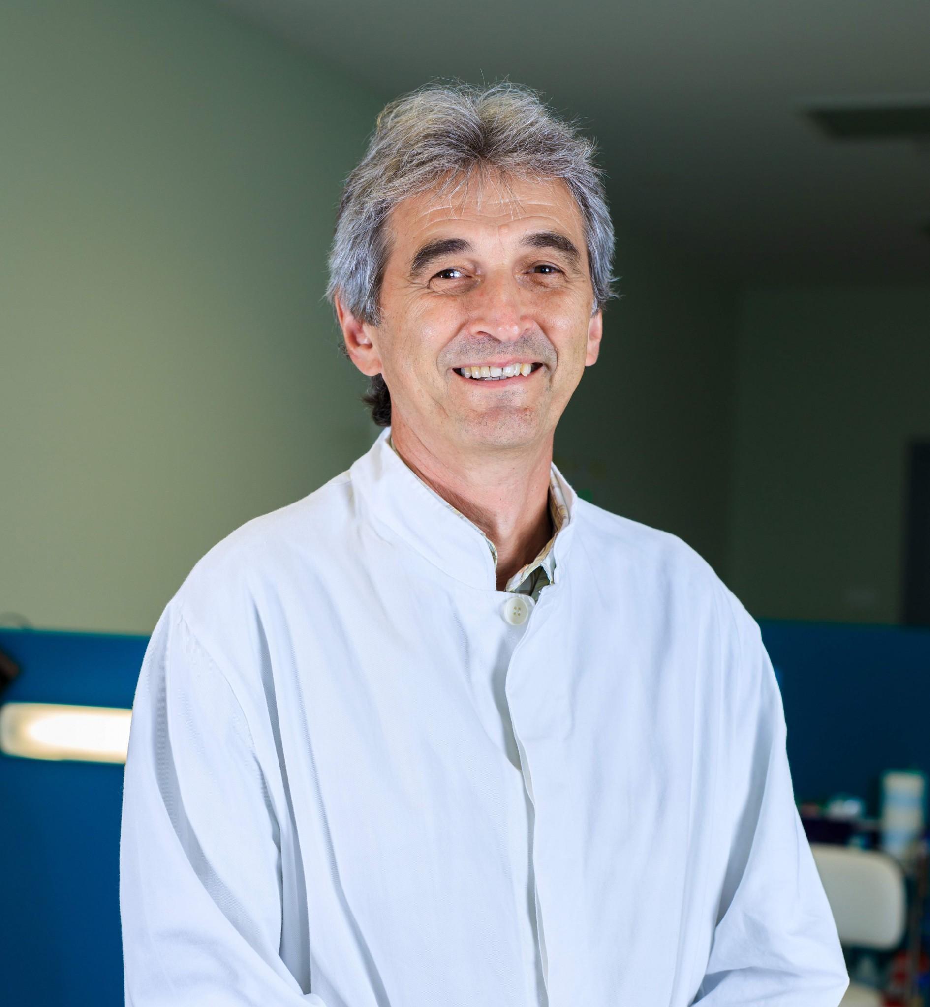 Др. Ненад Бабич