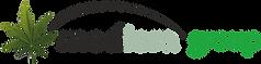 Medisra group logo full.png
