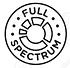 full spectrum icon.png