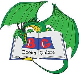 green dragon logo_1.png