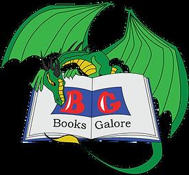 green dragon logo_1.png