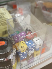 Gaming dice Frame.png