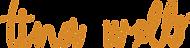tina-wells-logo.png