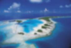 Catamaran rent French Polynesia Tuamotu Rangiroa