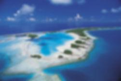 croisière catamaran Tuamotu Polynésie Française Rangiroa