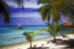 Location catamaran Tuamotu Polynésie Française Rangiroa