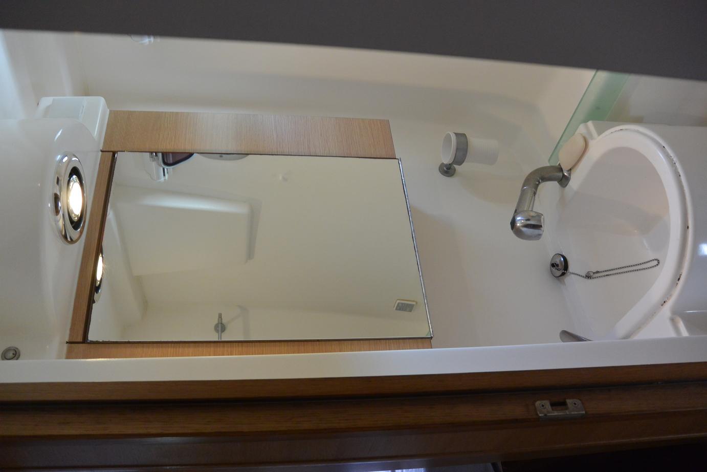 Cabine-AR-BB-Salle-d-eau