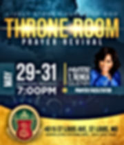 LSCOG throne room(2).jpg
