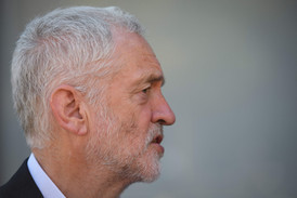 To show it is serious about anti-Semitism, Labour must accept the IHRA definition in full