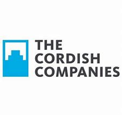 CORDISH COMPANIES