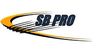 SB PRO LOGO - PRINT VERSION_edited.jpg