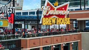Brewhouse BPV
