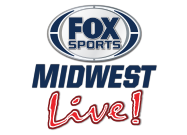 FOX-Sports-Midwest-Live---Blue