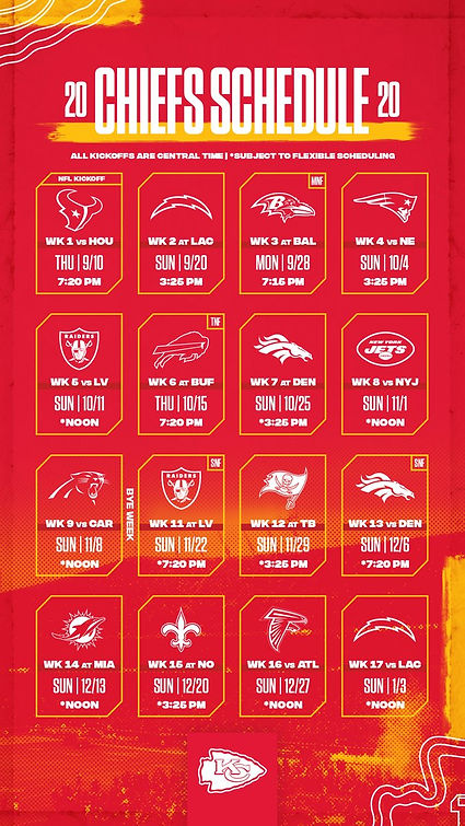 2020 Chiefs Schedule.jpg