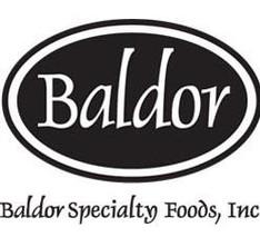 Baldor+logo249.jpg