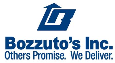 bozzutos-logo-clean.png