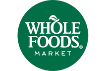whole-foods-market-logo-vector.png