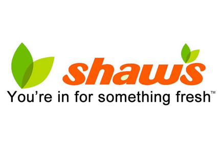 shaws.jpg