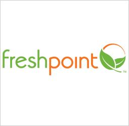 sponsor-fresh-point.png