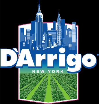 dny_logo.png