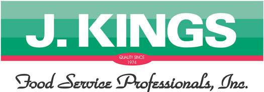 6726_jkings-logo_0.jpg