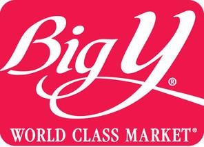 BigY-logo.jpg