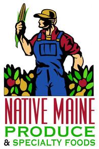Native-ME-Logo-hi-rez-2-683x1024.jpg